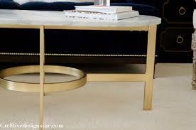 coffee tables dazzling west elm bedside table coffee round