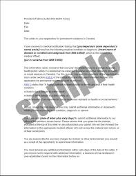 Business Travel Report Template Health Related Forms Documents And Templates
