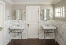 bathroom paint ideas gray gray paint bathroom ideas houzz