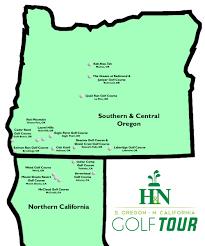 Gold Beach Oregon Map by Golf Card U2013 Kobi Tv Nbc5 Koti Tv Nbc2