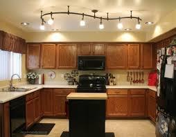 kitchens lighting ideas ceiling impressive kitchen lighting ideas low ceiling you ll love