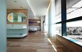 colorful living room furniture best interior design hotel living