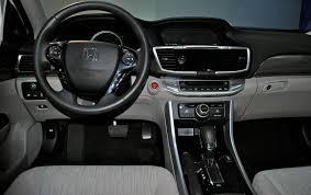 honda accord 2012 interior 2014 honda accord hybrid 2014 honda accord interior automobile