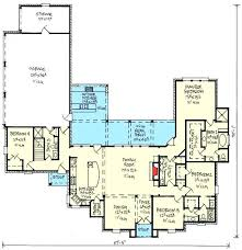 house layout ideas house plan best house plans ideas on house layout