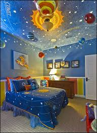 themed accessories space themed bedroom accessories photos and