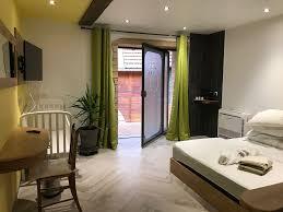 chambre privé chambre d exception avec espace wellness privé au coeur de l alsace