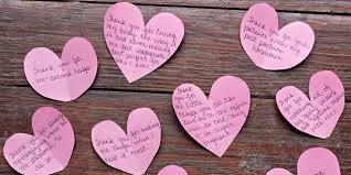 sorprese con candele 9 sorprese originali per stupire il nostro lui a san valentino