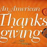 american thanksgiving dates 2015 divascuisine
