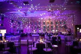 Dallas Wedding Venues The Room On Main Reviews Dallas Tx 28 Reviews