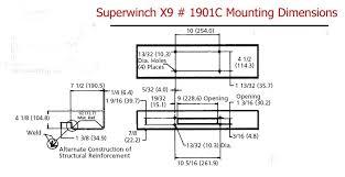 3 wire remote wiring diagram winchserviceparts u2013 readingrat net