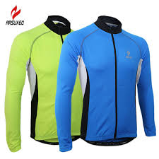 bike outerwear compare prices on womens cycling jacket online shopping buy low