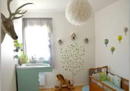 humidifier la chambre de b humidificateur pour chambre bébé 1017691 chambre chambre bébé ikea