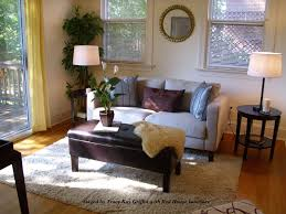 how to sell furniture fast decorating ideas contemporary luxury at