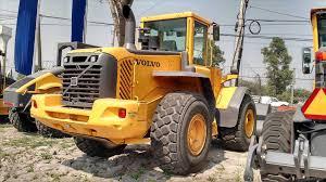 bentley truck trucks used volvo tractor for sale just reduced bentley truck