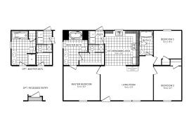 select floor plans floor select floor plans