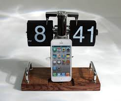 china home decor cool ipod docking stations online buy wholesale cool computer