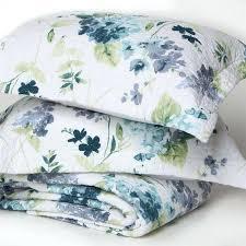 King Size Duvet Covers Canada Quilts Etc Duvet Covers U2013 Boltonphoenixtheatre Com
