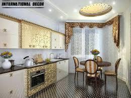 art deco style kitchen cabinets art deco kitchen art kitchen cabinet handles google search av