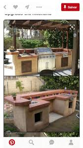 Diy Backyard Grill by 158 Best Big Green Egg Table Images On Pinterest Big Green Eggs