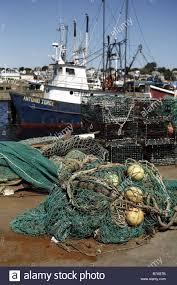 cape cod massachusetts fishing stock photos u0026 cape cod