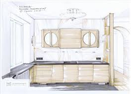Sketch Interior Design 225 Best Interior Sketches And Drawings Images On Pinterest