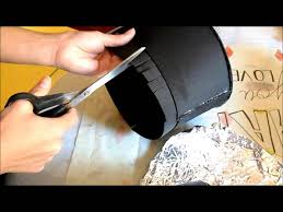 abraham lincoln on thanksgiving abraham lincoln u0027s hat youtube