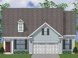 Mungo Homes Floor Plans New Market Al Single Family Homes For Sale 185 Homes Zillow