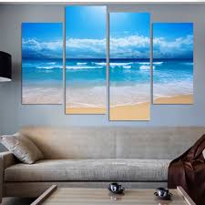 cheap beach decor promotion shop for promotional cheap beach decor