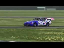 porsche 944 top gear forza 4 porsche 944 turbo top gear