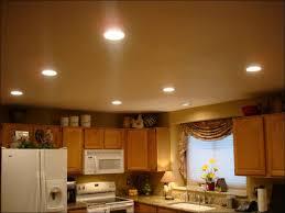 Black Kitchen Light Fixtures by Enchanting 40 Long Kitchen Light Fixtures Inspiration Of Best 25
