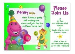 cool sample of birthday invitation card 13 for your rsvp on
