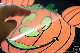 mickey halloween trick or treat bag with free cut file the