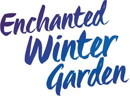 Winter Garden Courthouse - the enchanted winter garden at antrim castle gardens