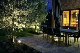 Outdoor Patio Lights Ideas Porch Lighting Ideas Outdoor Landscape Lighting Ideas Garden Home