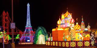 christmas light tour sacramento christmas light limo tour sacramento ideas christmas decorating