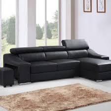 but canapé d angle cuir canapé d angle cuir gris but canapé idées de décoration de