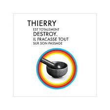 mortier de cuisine en marbre thierry marx thierry marx pestle mortar wh habitat