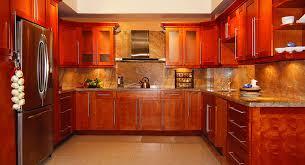 Panda Kitchen Cabinets Cabinets 41eastflooring