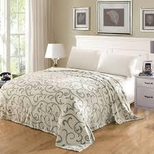 nana s favorite crispy soft sheets 100 supima cotton 11 best comforters images on pinterest comforter blankets and