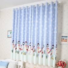 Cheap Cute Curtains Cheap Window Curtains Cheap Window Curtains Suppliers And