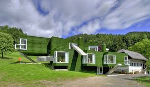 green homes insulation should be emphasized in green building says ann m adley