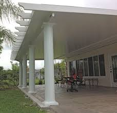 100 roof ideas for front porch flat roof front porch ideas