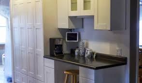Ikea Kitchen Cabinet Shelves Kitchen Breathtaking Ikea Kitchen Cabinets Vs Lowes Awful Ikea