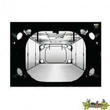 chambre de culture discount blackbox silver chambre de culture bbs 12m 480x240x220 cm
