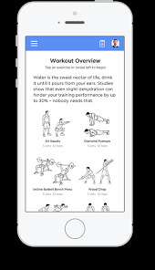 Bench For Working Out Home Multi Gym Workout Plan Pdf