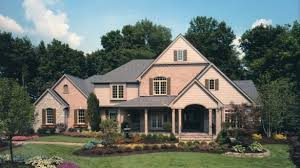 country style home plans creative home design decorating and