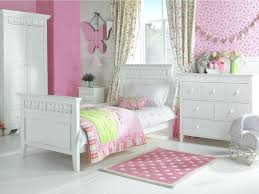 Large Bookshelves For Sale by Wall Mirror Wall Mirrors Target Australia Wall Mirrors For Sale