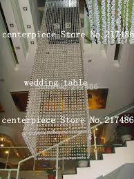Tabletop Chandelier Centerpiece by Chandelier Stand For Centerpieces Promotion Shop For Promotional