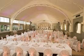 low cost wedding venues wedding venues in lisle low cost wedding venues wedding ideas
