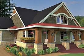 House Plans With Porch Tiny House Design Tiny House Floor Plans Tiny Home Plans